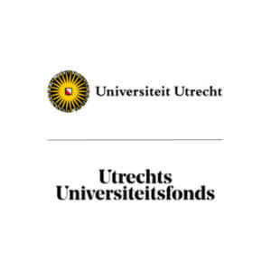 universiteitsfonds vierkant