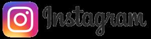 2475.new instagram text logo